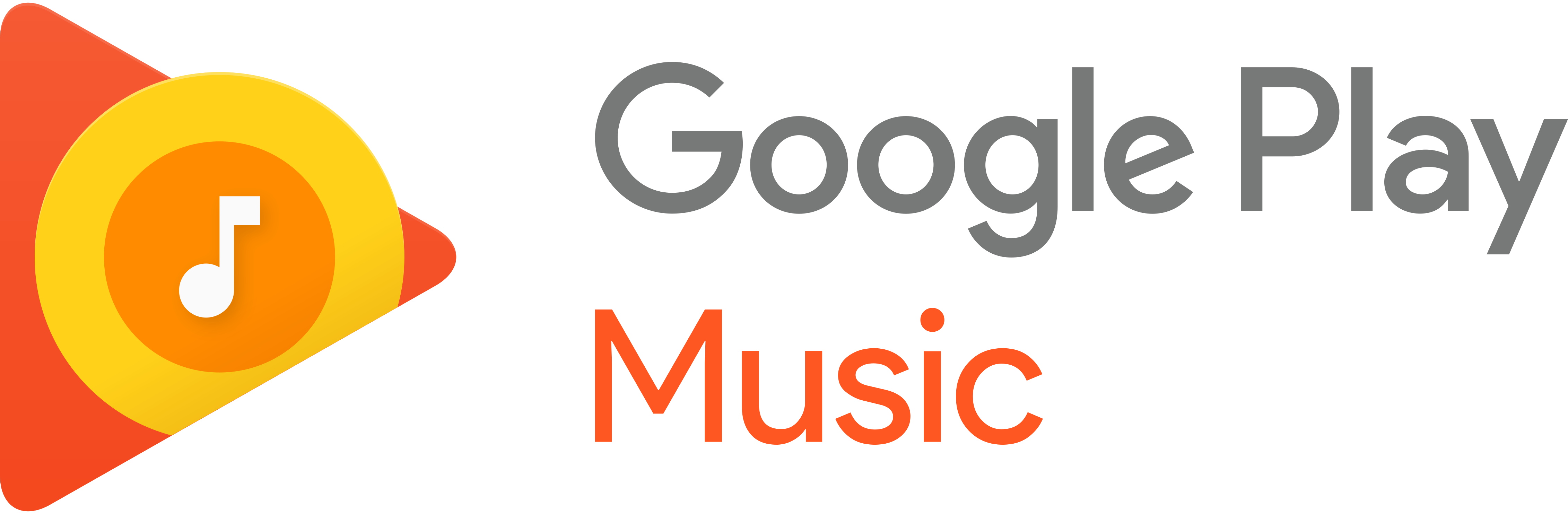 google_play_music_logo_big