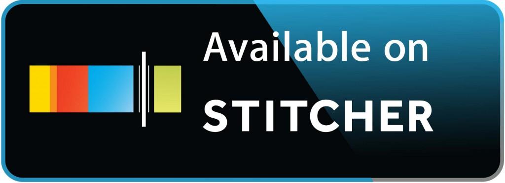 stitcher-logo-cover-1024x373