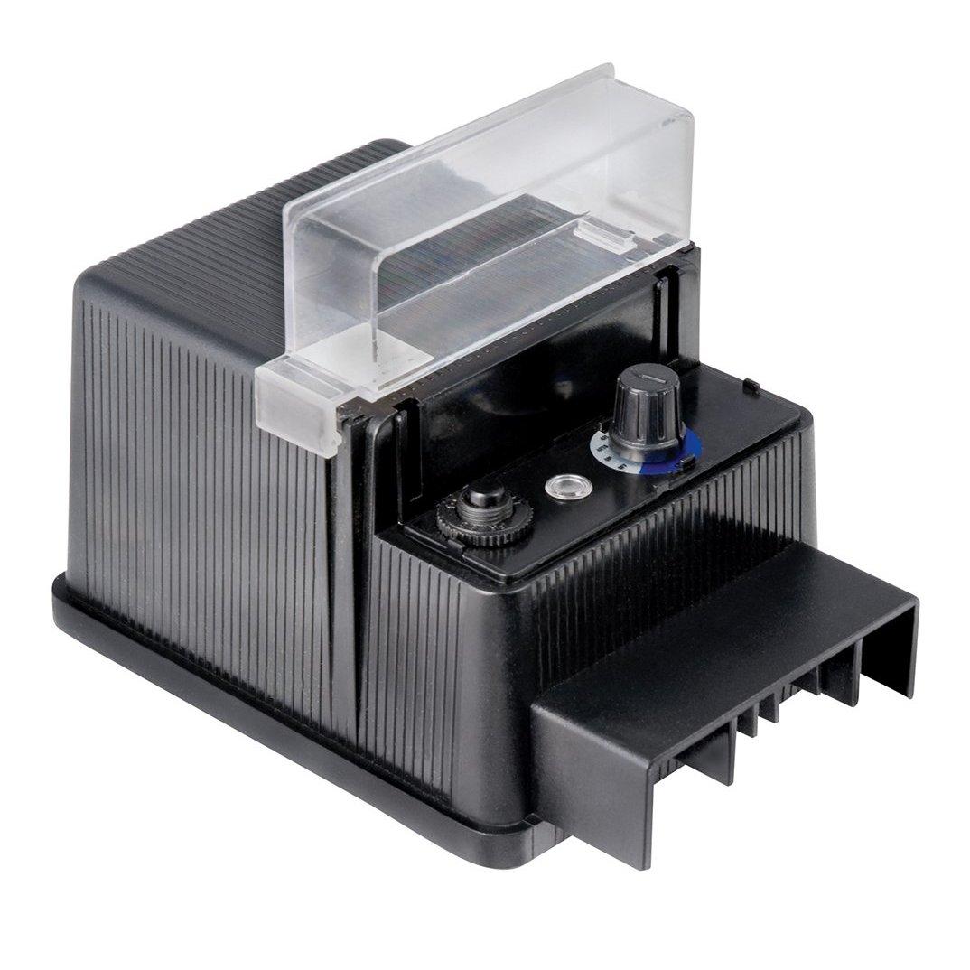 Landscape Lighting Power Transformer | Low Voltage Wiring Kit