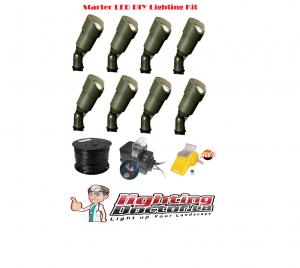 starter-led-kit5