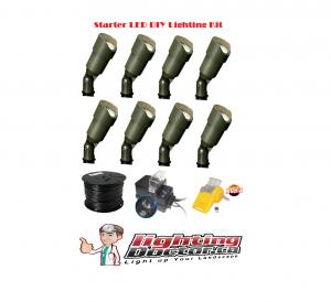 starter-led-kit6
