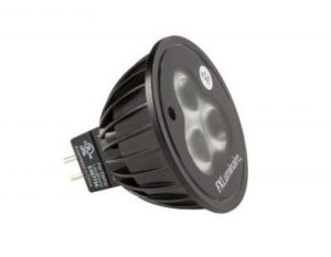 FX Luminaire MR16 LED Lamp