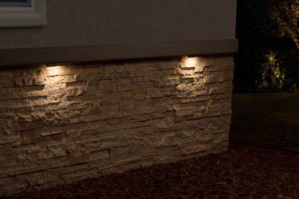 FX Luminaire LF Landscape Lighting
