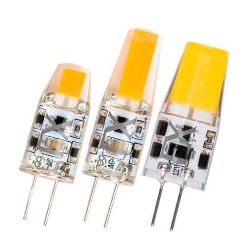 FX Luminaire T3 LED Landscape Light