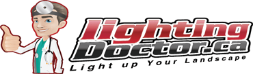 Lighting Doctor logo