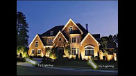 Cheap Cost Landscape Lighting