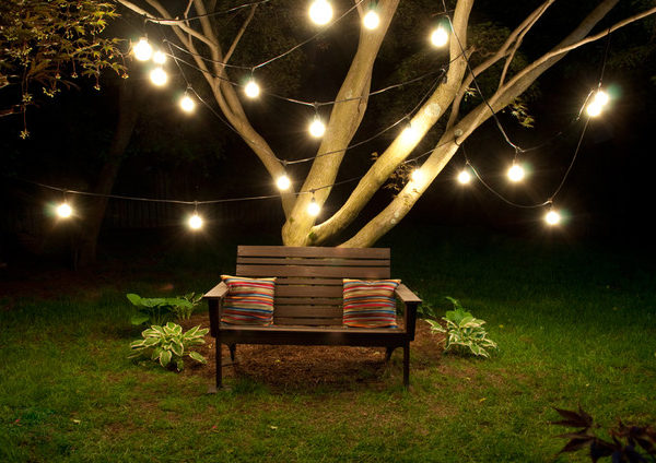outdoor-string-light-eclectic-patio-by-bulbrite-superior-eclectic-patio