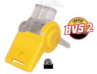 BVS-2-YellowSNAPLOC