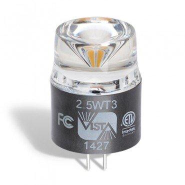 vista-led-lamp-t3-ln_1