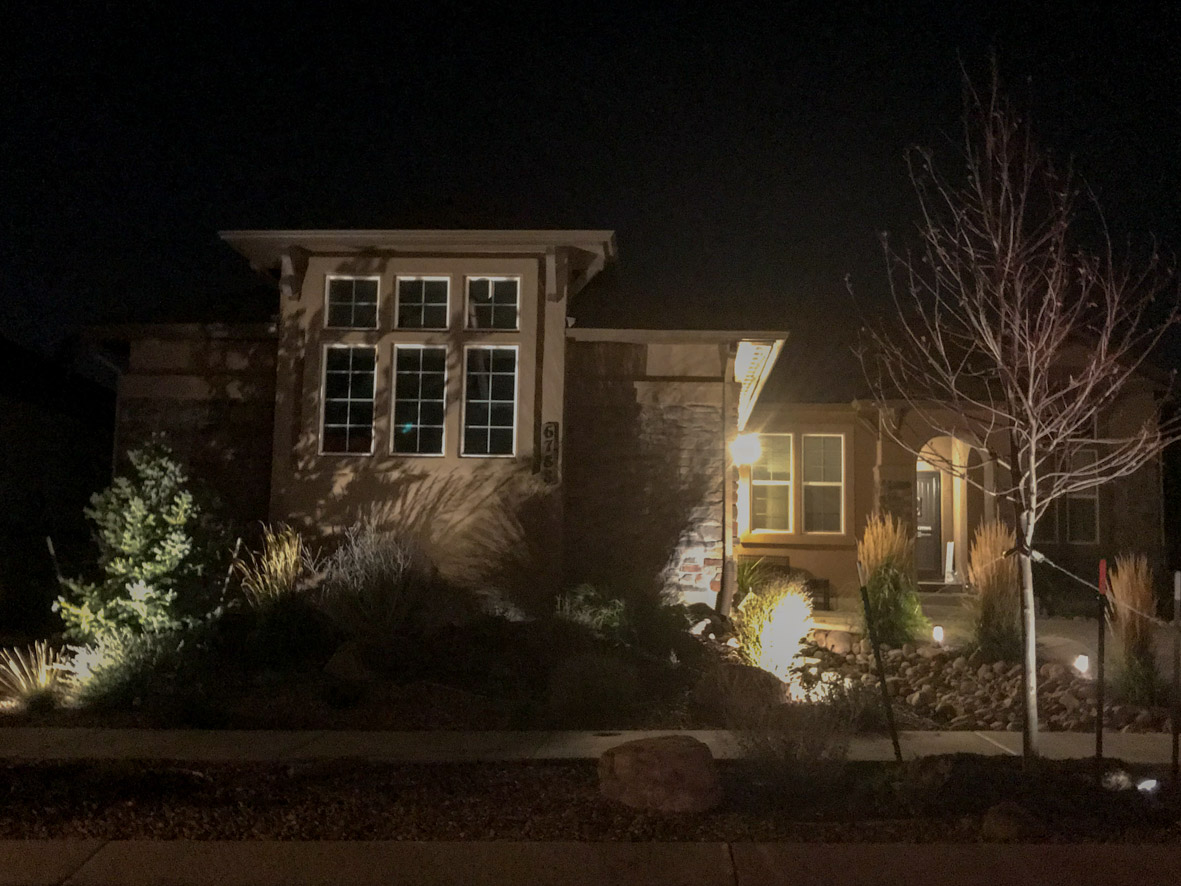 Curb appeal lighting-8