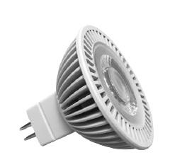 MR16 Lamp