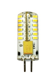 T3 Lamp