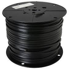 12/2 Low Voltage Landscape Lighting Wire