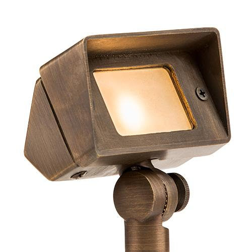 Lighting Doctor Landscape Lighting