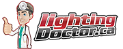 lighting-doctor-logo-small-02