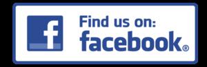Lighting Doctor Facebook Channel