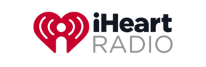 outdoor lighting iheart radio channel