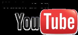 Lighting Doctor YouTube